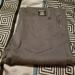 Buffalo skinny jeans